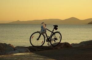 excursion bici mallorca