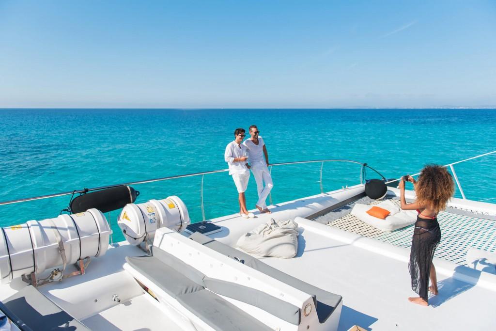 excursion catamaran desde palma mallorca (2)