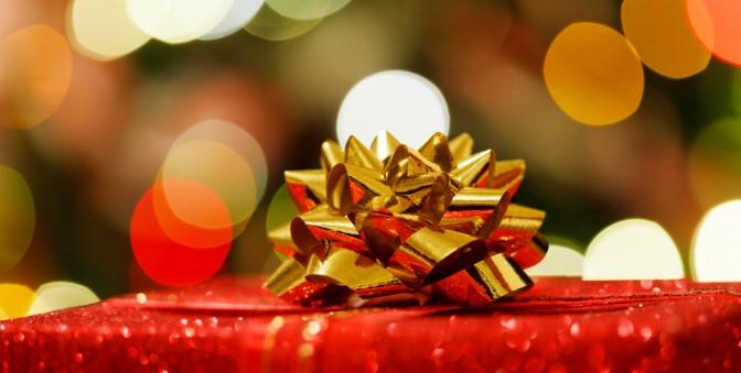 excursiones en navidad en mallorca