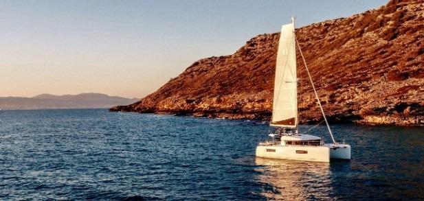 mejores excursiones en catamaran en mallorca
