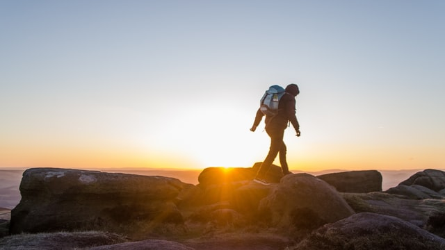 ruta y excursiones senderismo mallorca
